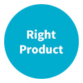 Right Product