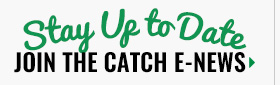 Join CATCH News