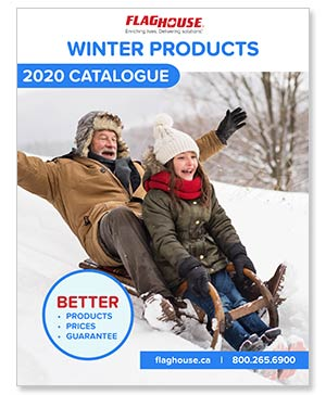 Shop our Winter Catalogue