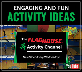 Engaging and Fun Activity Ideas
