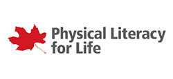 Physical Literacy for Life