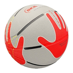 Baden® Skilcoach™ Basketball - Size 6