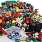 CATCH® K - 5 Complete  Activity Kit  & Equipment Package - Thumbnail 1