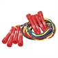CATCH®  Jump Rope - 9' - Thumbnail 1