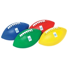 CATCH® Football Set