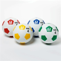 CATCH® Soccer Balls
