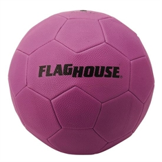 FlagHouse S-F Series Synthetic Soccer Ball - #5
