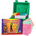 CATCH® K - 2 Activity Box