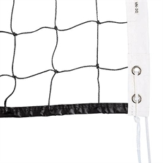 Official - Size Volleyball Net