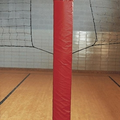 Volleyball Game Standard - Pole Pad