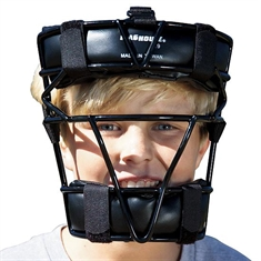 Catcher's Mask - Softball