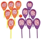 Soft Touch Foam Lacrosse Set - Thumbnail 1