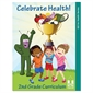 CATCH® Celebrate Health - Grade 2 - Thumbnail 1