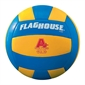 FlagHouse A + Series Volleyball - Official Size - Thumbnail 1