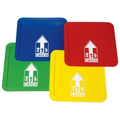 CATCH® Base Set Of 4