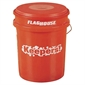 Keepers! Pail and Lid Set - Thumbnail 1