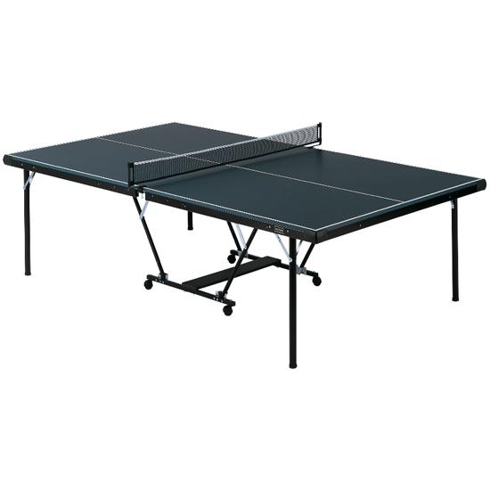 official height mid family table mini franklin tennis size sports indoor main games