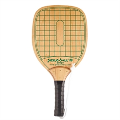 Pickle Ball Swinger Paddle