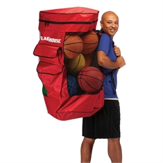 X-Large Ball Storage Bag