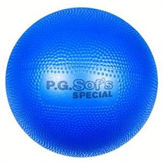 P.G. Sof's Playground Ball Set - 8""