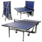 FlagHouse Premier II Table Tennis Table - Thumbnail 1