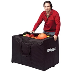 FlagHouse Extra-Large Easy-Stor Mobile Bag
