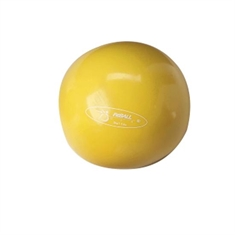 FITBALL® Softmeds - Yellow