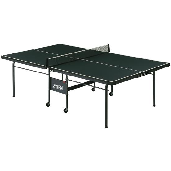 reversible tables dining pool tennis table radley ft top conversion