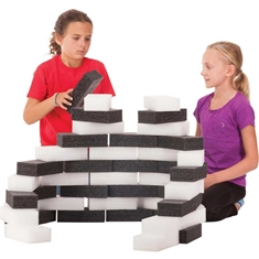 FlagHouse Activity Blocks