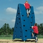 Climber Challenge - Thumbnail 1