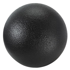 Super Skin Coated Foam Ball