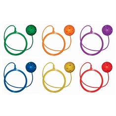 Ball Hop Set - Set of 6