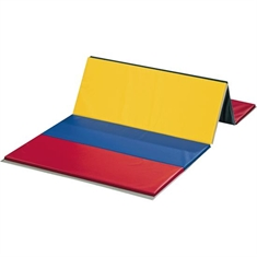 Deluxe Poly Mats