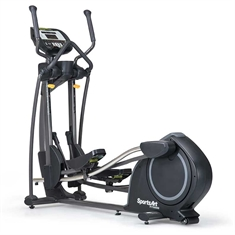 SportsArt® E821 Elliptical
