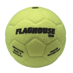 FlagHouse Series Indoor Soccer Ball - #5