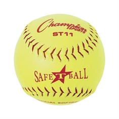 ST11 Safe Ball