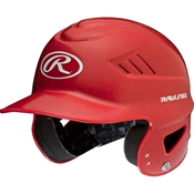 Rawlings® CoolFlo Helmet