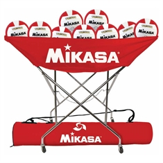 Mikasa® Volleyball Package Special