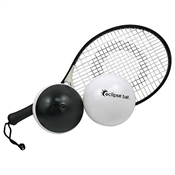 Eclipse Ball™ & Racquet Set