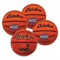 Baden® Basketball Super Value Set - Men's  Size 7 - Thumbnail 1