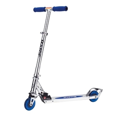 RAZOR® A2 Scooter