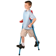 GEOSPACE® Stilts