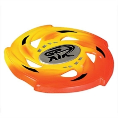 G2 Air Flying Disc Set of 12