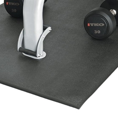 Equipment Mat