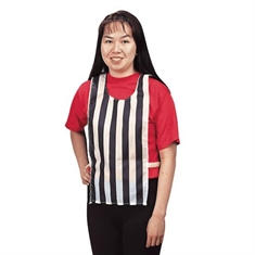 Officials Uniform - Official Pinnie