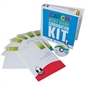 CATCH® Middle School Coordination Kit for Grades 6 - 8 - Thumbnail 1