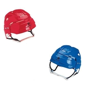 Junior Players Hockey Helmet
