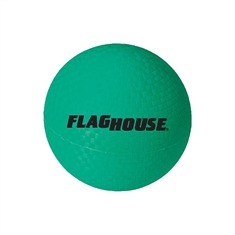 "EverPlay 7"" Playground Ball"