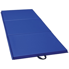 FlagHouse Personal Fitness Exercise Mat