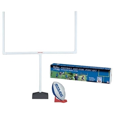 MYLEC® Field Goal Post Set